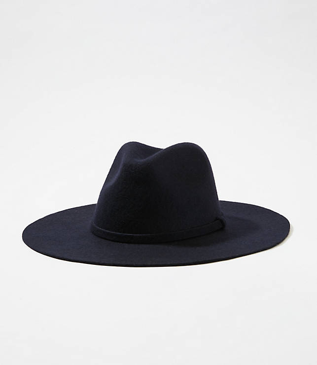 Wool Fedora  517689aa78d