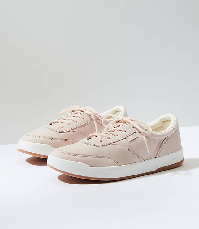 75aab05dc3e Keds Chile We Love Shoes - Style Guru  Fashion