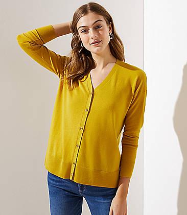 189c30c18 Sweater Sale for Women