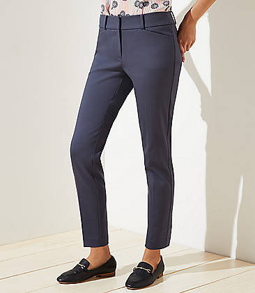 Tall Pants For Women Skinny Pants Leggings More Loft
