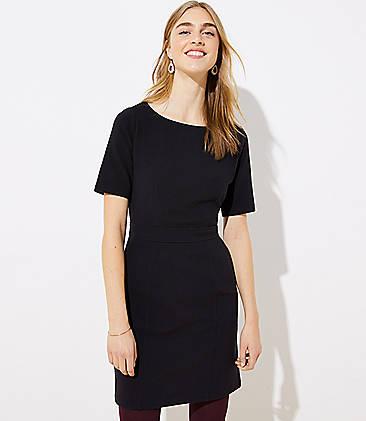Ladies  Dress Sale  Swing Dresses 37b776473