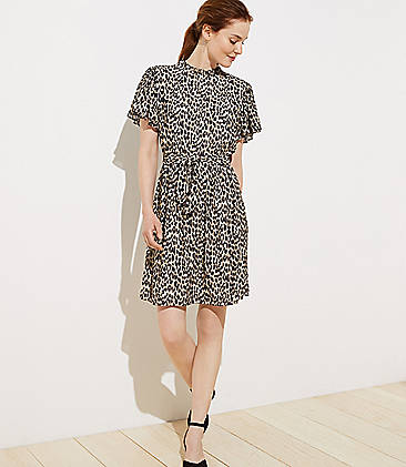 Dresses For Women Loft
