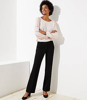 Tall Clothing For Women Pants Jeans Dresses Loft
