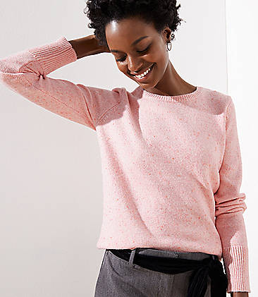 c8baf2c84 Sweater Sale for Women