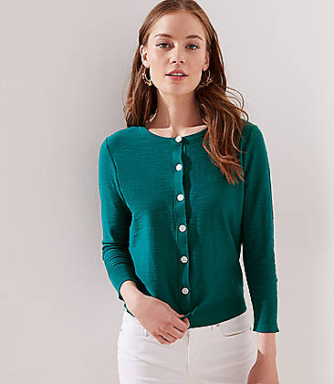 182537ce42 Cardigan Sweaters for Women