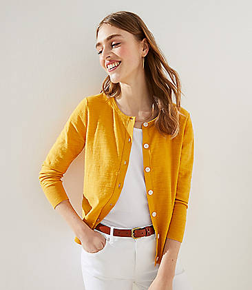 298c0b12509 Cardigan Sweaters for Women