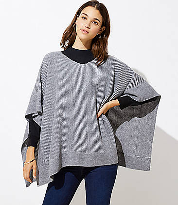 d5880c10816 Final Clothes Sale  Women s Sweaters