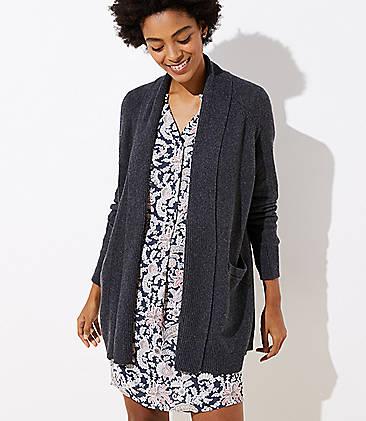Sweater Sale for Women  2fc89c6cb