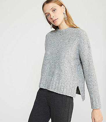 11e07e700c2d19 Blue & Grey Sale Tops & Sweaters for Women | Lou & Grey