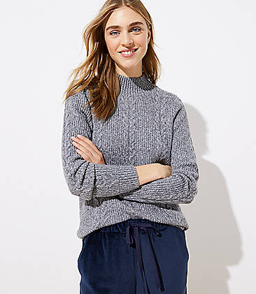 28aa2f6577 Final Clothes Sale  Women s Sweaters
