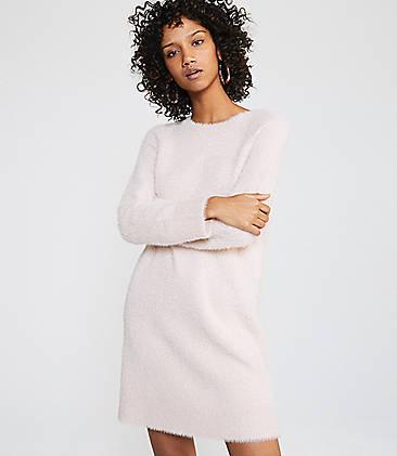 2fd3ba630dc ... 89.50 Lou   Grey Lashout Sweater Dress