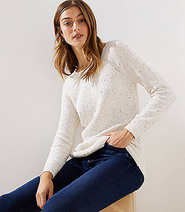 6f25d856950 Ivory Final Clothes Sale  Women s Sweaters