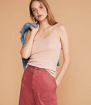 ae750fd682fc99 Sale Tops & Sweaters for Women | Lou & Grey