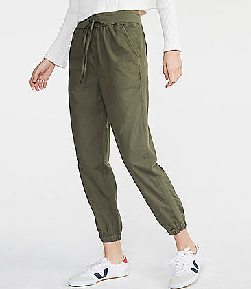 Pants For Women Joggers Sweatpants Leggings Amp More