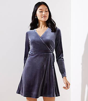 Dresses for Women | LOFT