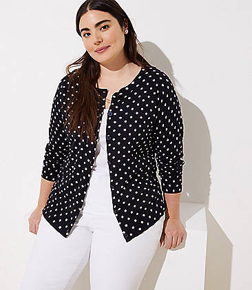 8832bed3b8f Cardigan Plus Size Sweaters for Women