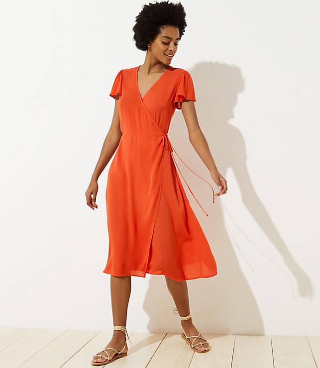 4842a68450 Beach Wrap Dress – Fashion dresses