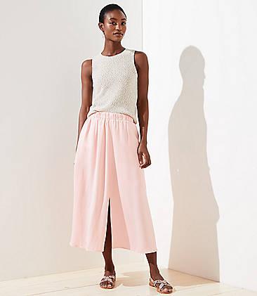 6e203ace370 Skirts - Maxi Skirts