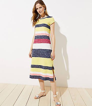 905b6115fc Dresses for Women   LOFT