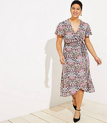 a361cb0c32e8f Plus Size Clothes for Women  View All