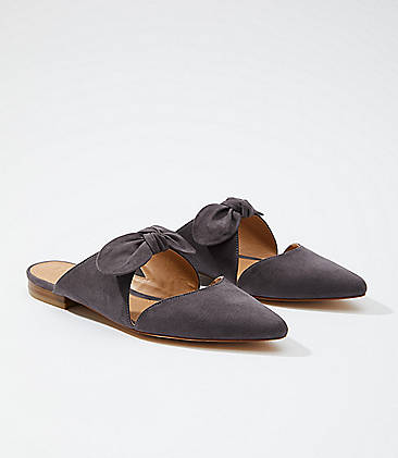 19f9dba09183 Flats for Women  Loafers