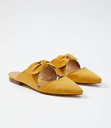 e9a0187c5 Shoes for Women: Boots, Slides, Sneakers, & Sandals | LOFT