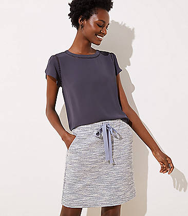 a36bc624a8a Skirts - Maxi Skirts, Pencil Skirts & More for Work & Weekends | LOFT