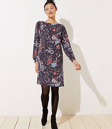 Petite Formal Dresses