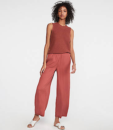 9da22769 Red & Blue Sale Jeans, Leggings & Joggers for Women | Lou & Grey