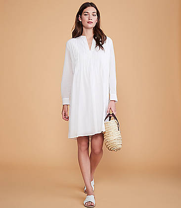 02c3972cc3c1 Dresses: Casual, Sweater and Maxi Dresses | Lou & Grey