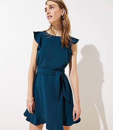 cf327879ca Blue Dresses for Women
