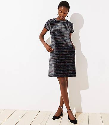 9c330df97f5 Ladies  Dress Sale  Swing Dresses