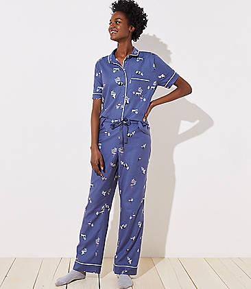 584b081cb615 Sleepwear for Women  Pajamas