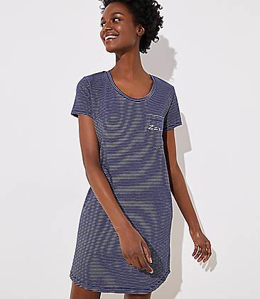 98ba02937 Sleepwear for Women  Pajamas