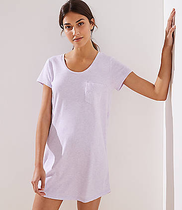 90809b72899 Sleepwear for Women  Pajamas