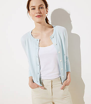Fall Womens Casual Cardigan Loose Camo Long Sleeve Blouse Shirt Outwear Jacket Coat Tops Casual Clear-Cut Texture Women's Clothing