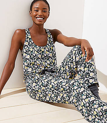 Sleepwear for Women  Pajamas 7a83299e9