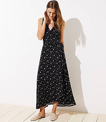 e34eda5585e Ladies  Dress Sale  Swing Dresses