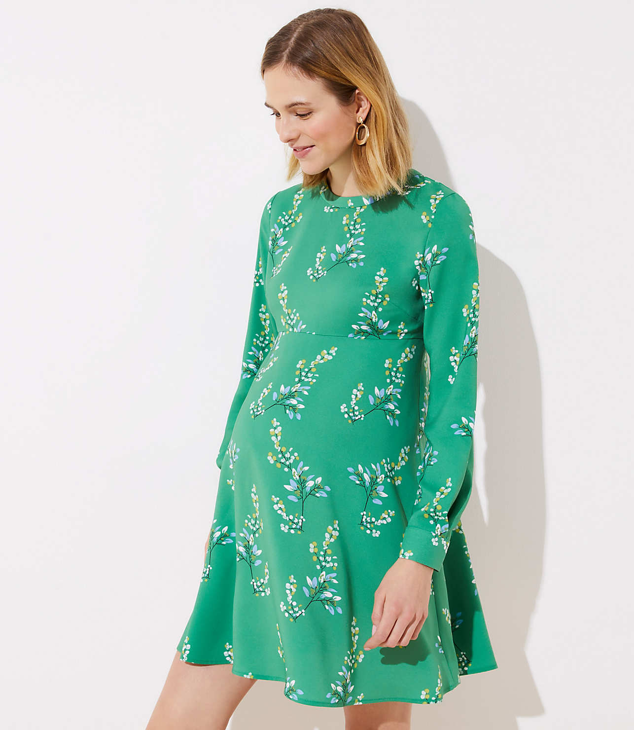 Petite Maternity Clothes How To Shop Smart