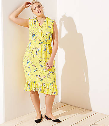 521012044c22 Plus Size Clothes for Women  View All
