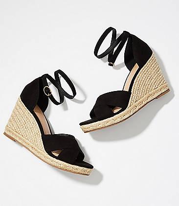 a25b8e234ab5db Sandals for Women  Espadrilles   Wedges