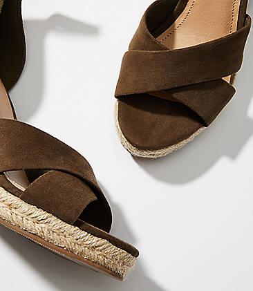 3d1d2777343 Sandals for Women  Espadrilles   Wedges