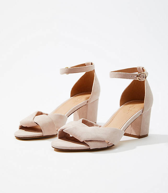 846a26acb9d5 Criss Cross Ankle Strap Sandals