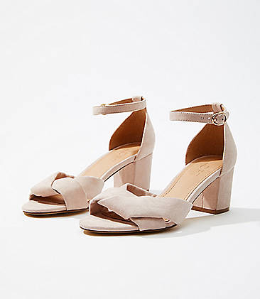 c5b1f3dbed45 Criss Cross Ankle Strap Sandals