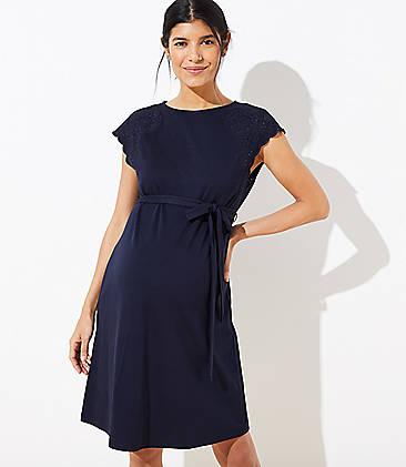4d52003bcf62 Maternity Dresses  Wrap Dresses   Swing Dresses