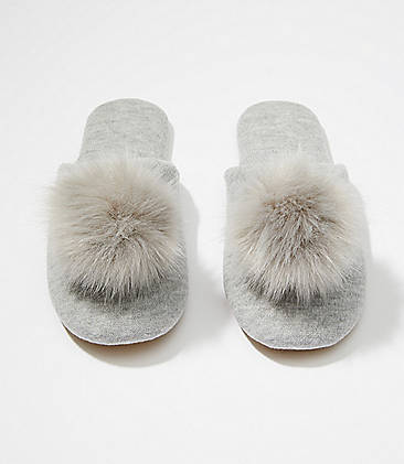 a77cd14f9fc6 Slippers   Sneakers Shoes for Women  Boots