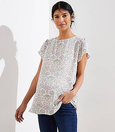 47a259f8e Maternity Clothes  Dresses