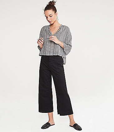 3d22f5123e5ec8 Pants for Women  Joggers