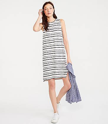 389c399baa3d0c Dresses: Casual, Sweater and Maxi Dresses | Lou & Grey