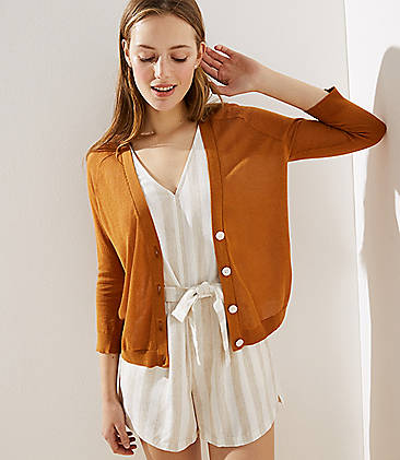 9b059b2c7ad Cardigan Sweaters for Women